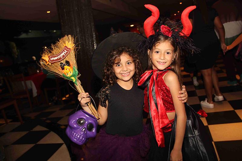 01-diversão_Halloween_Infantil.jpg