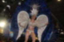 Rainha 1 - Carol Santalices.jpg
