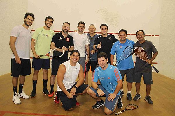 Squash 3.jpg