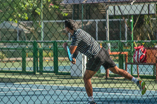Tenis_1 AP - lifestyle 7-2.jpg
