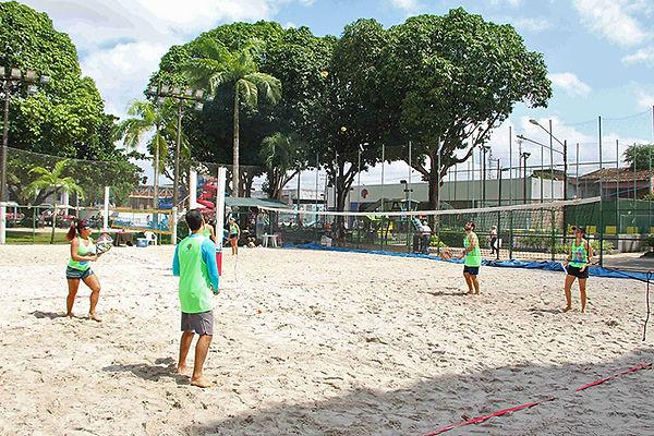 Beach-Tenis-2.jpg
