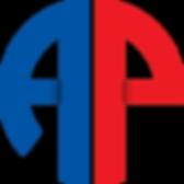 faixa1_logo.png