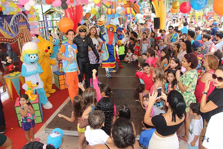01-diversão_Dia das Crianças.jpg