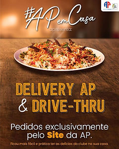 Delivery e drive-thru 2.jpg