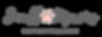 Small Mercies Logo.png