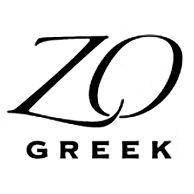 Zo Greek