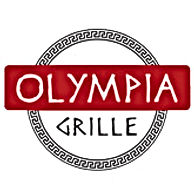 Olympia Grille