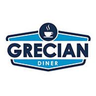 Grecian Diner & Tavern