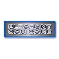 Pleasant Car Care