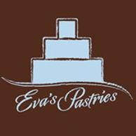 Eva's Pastries
