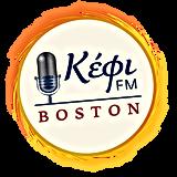 LogoButton.png