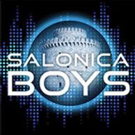 Salonica Boys