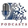KefiPodcasts_LOGO Full.jpg