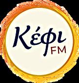 SMALL_KefiFMFireRing2020.png
