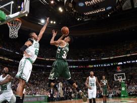 Boston Celtics Greek Heritage Night