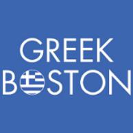 GreekBoston