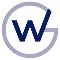 Wallex