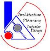 Kritikos Architects