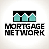 Sofia - Mortgage Network Inc