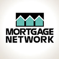Sofia - Mortgage Network Inc