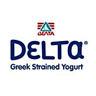 Delta Greek Products