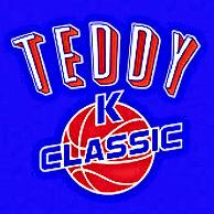 TeddyK