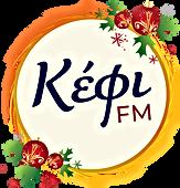 KefiFMFireRing_xmas2020.png