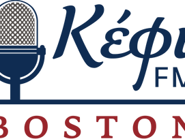 KefiFM Launches Greek Music Station in Boston MA
