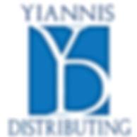 Yiannis Distributing