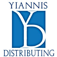 Yiannis Distributing