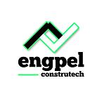 ENGPEL Construtech