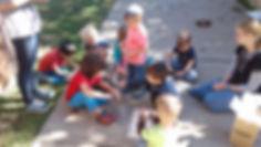 Prek+Preschool1.jpg