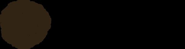 Gan Yeladim grandparents logo.png