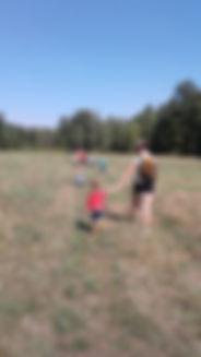Farm5.jpg