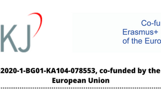 """FICE Bulgaria realized the """"Quality4Care"""" project"""