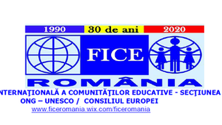 Call for articles in the Romanian magazine Child Social Protection