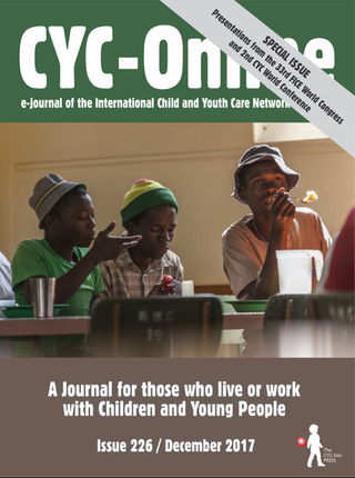 CYC-online special issue