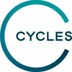 "Project ""CYCLES -  Child and Youth Caretakers Financial Literacy and Entrepreneurship Skills&qu"