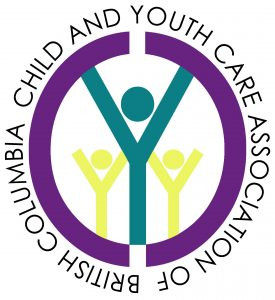 2018 Child and Youth Care Conference