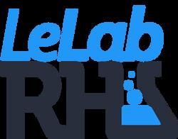 LogoVPirates_LabRH_carre_fondBlanc