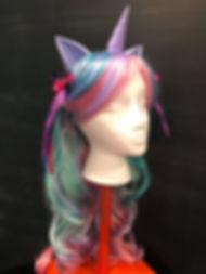thumbnail_Unicorn Hair .jpg