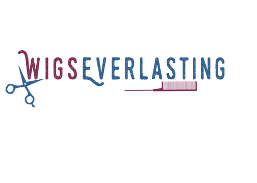 Wigs Everlasting Logo.png