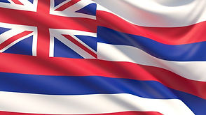 Hawaii-flag-day-1024x576.jpg