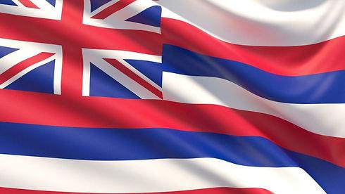 Hawaii-flag-day-1024x576.jpg