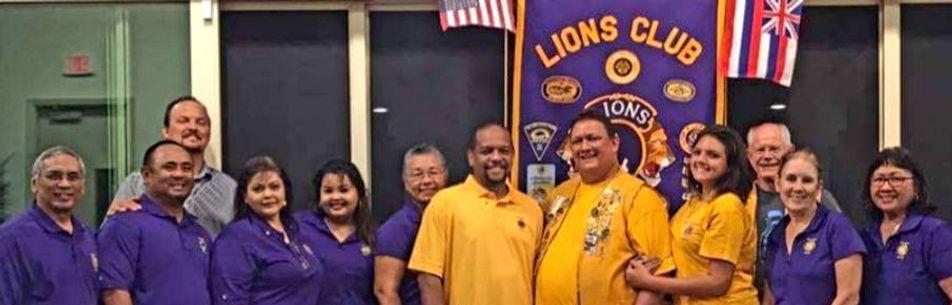 Lions Club October 15, 18.jpg