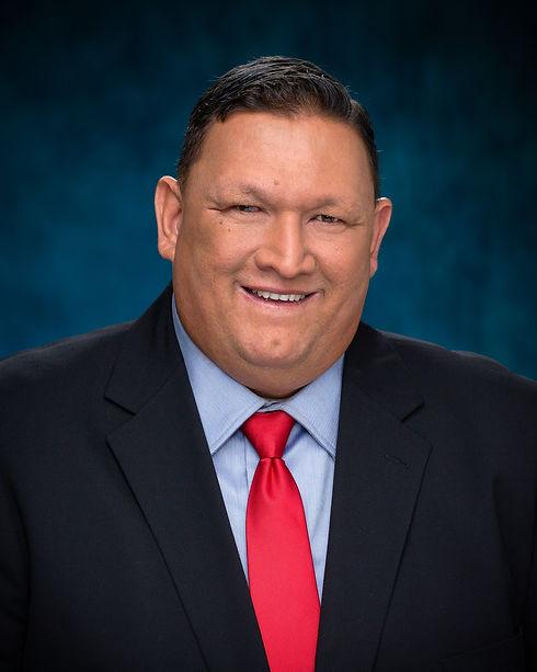 Senator Main Portrait.jpg