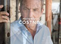 Masterclass - Kevin Costner - VO