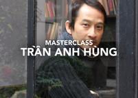 Masterclass - Trần Anh Hùng - VO