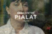 PIALAT.png