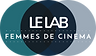 LOGO-LELAB-copie.png